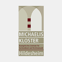 michaeliskloster