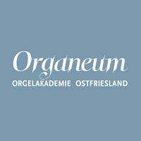 organeum