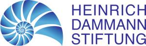 Logo_Dammann