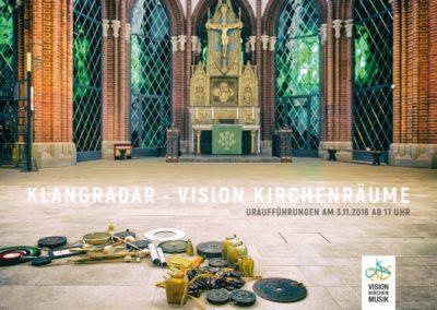 Interreligiöses Kompositionsprojekt für Schülerinnen und Schüler