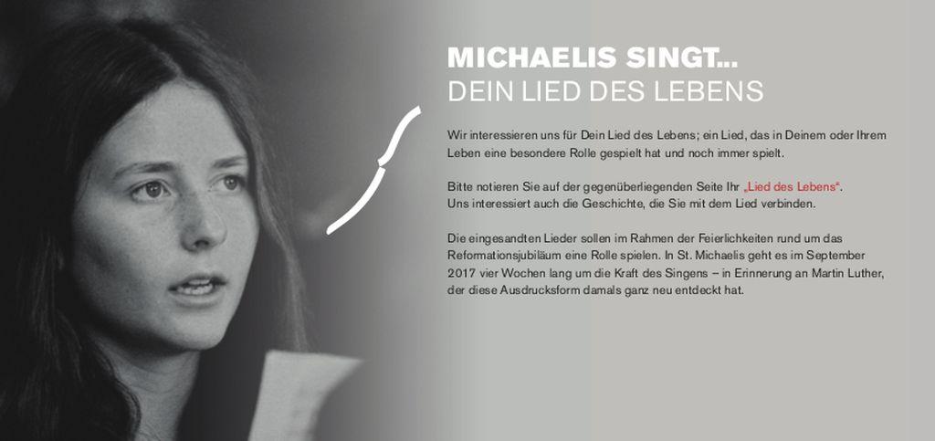 Klappkarte_Lied_des_Lebens_Innen_Bild VISION KIRCHENMUSIK