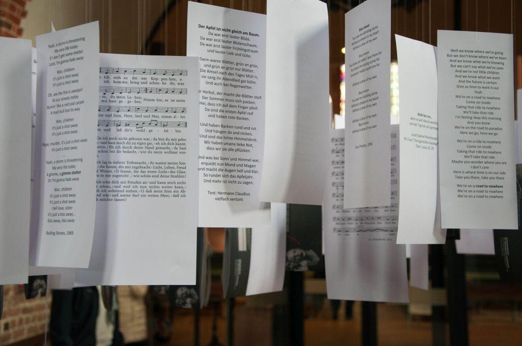 Lied_des_Lebens_Installation_Bild VISION KIRCHENMUSIK