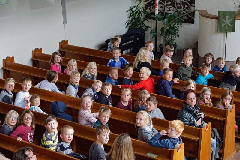 Vortrage Workshops Visionkirchenmusik